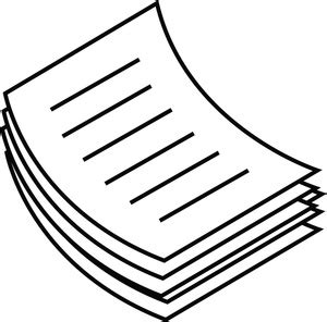 Write A Research Paper - Explorablecom